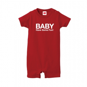 BABY Red_RGB-01