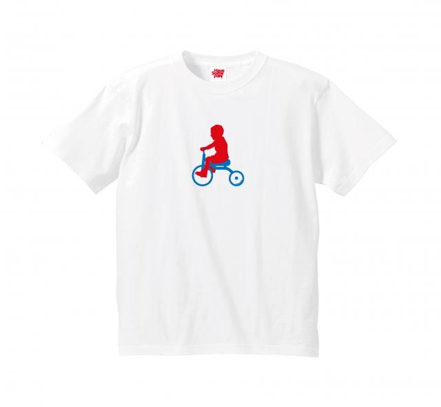 親子 ペア Tシャツ